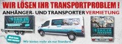 anhaenger-und-transportervermietung.jpg