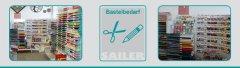 Sailer_Beitrag_Bastelbedarf.jpg