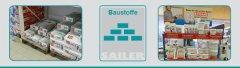 Sailer_Beitrag_Baustoffe.jpg