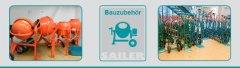 Sailer_Beitrag_Bauzubehoer.jpg
