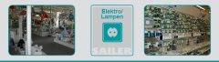 Sailer_Beitrag_Elektro_Lampen.jpg