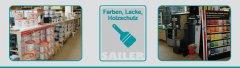 Sailer_Beitrag_Farben_Lacke_Holzschutz.jpg