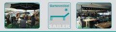 Sailer_Beitrag_Gartenmoebel.jpg