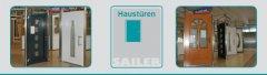 Sailer_Beitrag_Haustueren.jpg