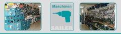 Sailer_Beitrag_Maschinen.jpg