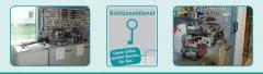 Sailer_Beitrag_Schluesseldienst.jpg