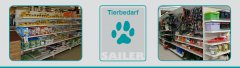 Sailer_Beitrag_Tierbedarf.jpg