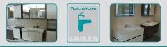 Sailer_Beitrag_Waschbecken.jpg