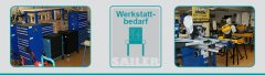 Sailer_Beitrag_Werkstattbedarf.jpg