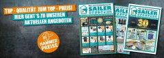 Sailer_Header_Startseite_1920x693_Angebote.jpg